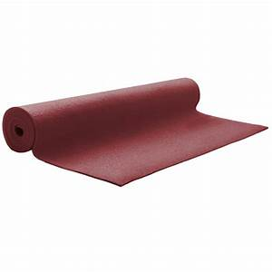 tapis de yoga eco 180x60x45 bordeaux chin mudra acheter With tapis yoga chin mudra
