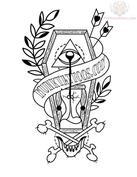 Tattoo Drawing Ideas Design at GetDrawings   Free download