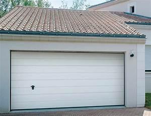 Porte De Garage Novoferm : volets fermetures portes de garage iso 34 fabricant ~ Dallasstarsshop.com Idées de Décoration