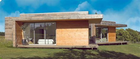 autoconstruction de maison en ossature bois maison eco bois