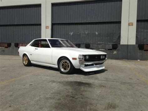 Supra Boat For Sale Craigslist by Toyota Celica Supra For Sale Craigslist Chicago Criminal
