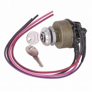 Painless Wiring 80529 3