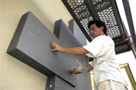 Fensterbaenke Im Aussenbereich Beim Einbau Auf Details Achten by Saubere Sache Diebauwelt De