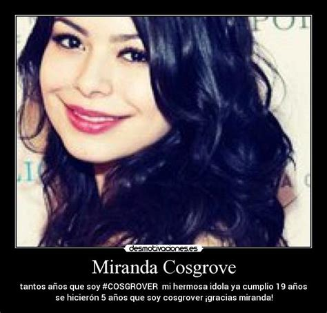 Miranda Cosgrove Meme - miranda cosgrove meme memes