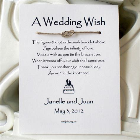 my best friends wedding resume 37 best images about wedding quotes on anniversary quotes wedding sayings and