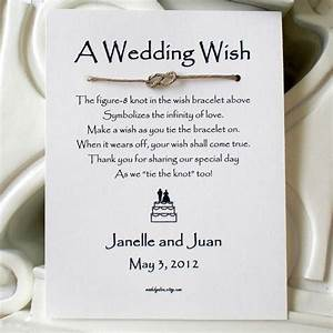quotes for wedding invitation cards wedding card With wedding invitation reply quotes