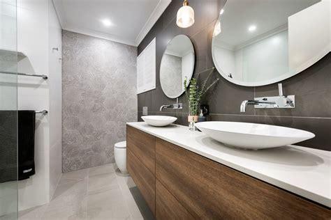 modern bathroom renovations perth lavare bathrooms