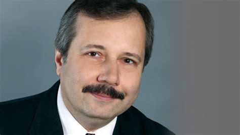 Scanning probe microscopy and spectroscopy: Physics professor at Universität Hamburg recognized by ...
