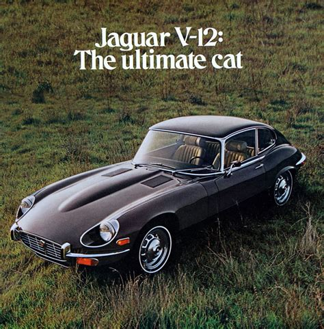 #advertisement #jaguar #etype One Day I Will Own This Car