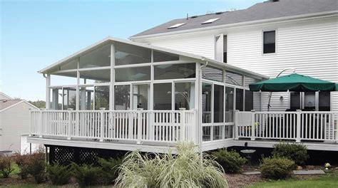 3 season sunroom designs minimalist three season porch designs