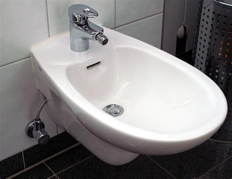another word for sink bidet wikipedia