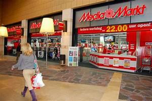 Altgeräte Rücknahme Media Markt : media markt erlebe enschede ~ Watch28wear.com Haus und Dekorationen