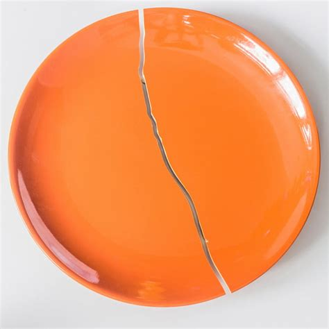 microwave plate gluebestmicrowave