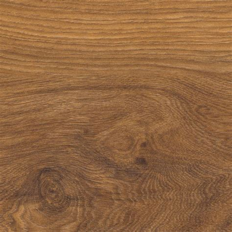 floor ls for less 12mm handscraped appalachian hickory laminate floors