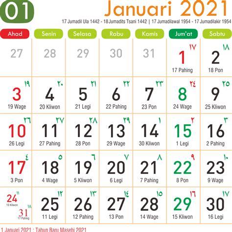 Untuk memulai kegiatan pembelajaran baru tahun ini, pemerintah jateng mengeluarkan kalender pendidikan (kaldik) untuk tahun 2020/2021 yang. Kalender 2021 Hijriyah Dan Masehi