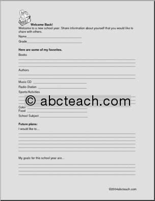 10th Grade Book Report Form Importance Of Assignments 5th Grade Book