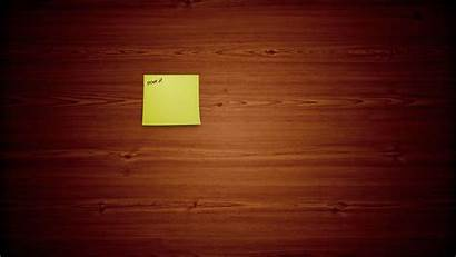 Note Background Board Minimalism Wallpapers 1080 1920