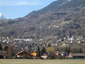 Gls La Ravoire : le village de la ravoire et le peutet passy culture histoire et patrimoine de passy ~ Gottalentnigeria.com Avis de Voitures