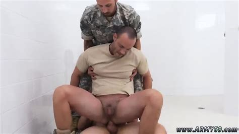 Old Man Arab And Gay Sex Randr The Army69 Way Eporner