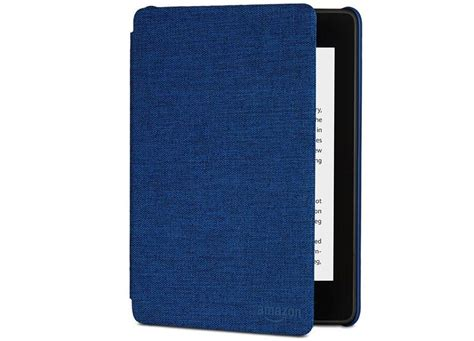 5 best kindle paperwhite 2018 water safe and covers