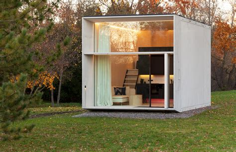 prefab homes   build    hours