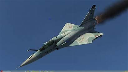 Mirage 2000 Disponible Ok Jeuxvideo