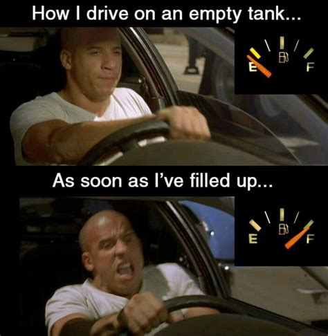 Fast 6 Meme - 155 best images about fast and furious on pinterest cars fast cars and fast and furious