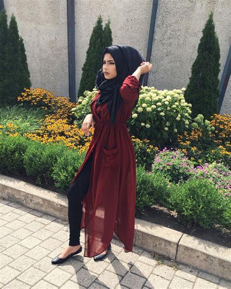 pin  shara ryo  sporty girl fashion hijab fashion