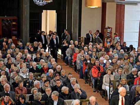 So funktioniert der tag der deutschen einheit 2020. Impressionen vom Festakt zum Tag der Deutschen Einheit im ...