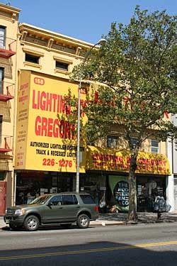 lighting by gregory photo gallery