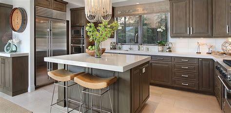 kitchen countertops and backsplash white quartz countertops q premium quartz