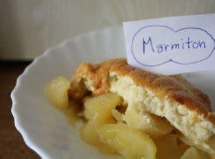 cr 232 me dessert aux pommes recette de cr 232 me dessert aux pommes marmiton