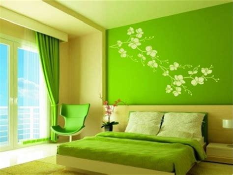 master bedroom color schemes hunter green bedroom color