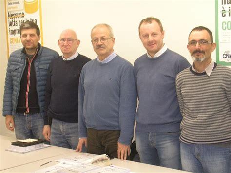 Ufficio Provinciale Motorizzazione Civile by Motorizzazione Nasce Il Comitato Di Difesa Gonews It
