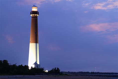 barnegat light nj barnegat lighthouse neihtn