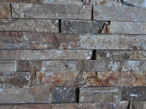 minardoises parement de mur work