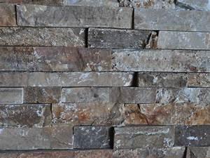 mur d ardoise interieur 0 minardoises parement de mur With mur d ardoise interieur