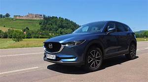 Mazda Cx 5 Essai : essai du suv mazda cx 5 version 2017 miss 280ch ~ Medecine-chirurgie-esthetiques.com Avis de Voitures