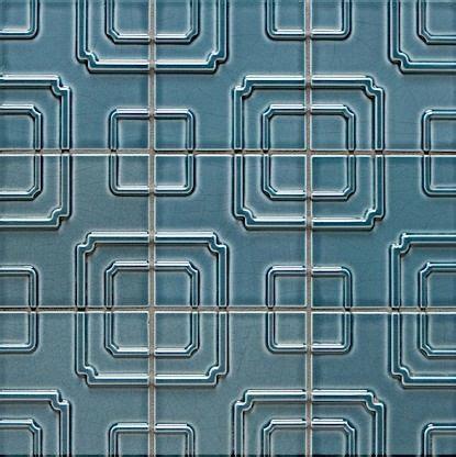 85 Best Our  Ceramic Tile Images On Pinterest Mosaic