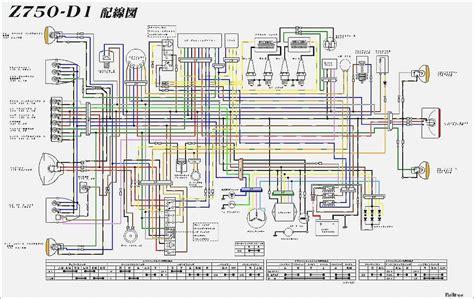 kz1000 wiring diagram panoramabypatysesma