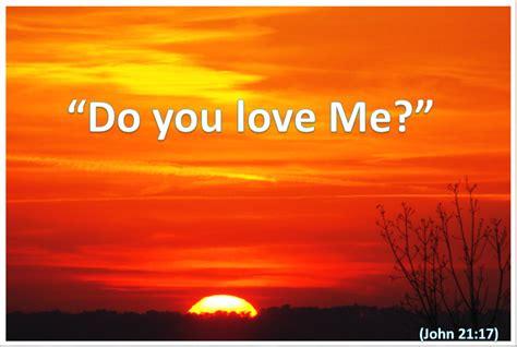 Do You Love Me (dirty Dancing ) Hq