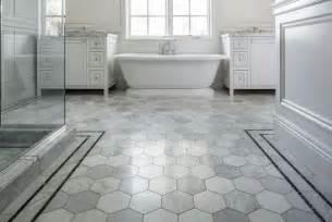 bathroom tile floor designs bathroom flooring ty cour