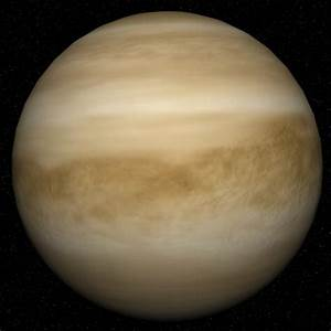 View Planet Venus - Pics about space