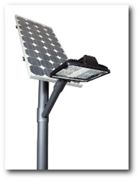 eclairage exterieur solaire professionnel catalogue pro l 233 clairage solaire energie douce