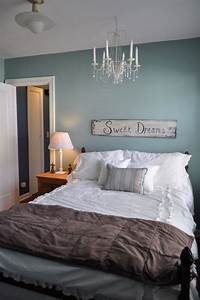25 best ideas about guest bedroom colors on pinterest With colors for walls in bedrooms