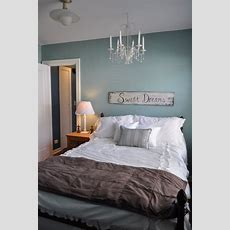 25+ Best Ideas About Guest Bedroom Colors On Pinterest
