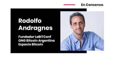 "@localbitcoins youtube localbitcoins has zero tolerance for illicit activity. Rodolfo Andragnes: ""Bitcoin es la alternativa mas viable"""