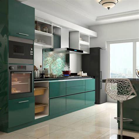 images  modular kitchens  pinterest happy