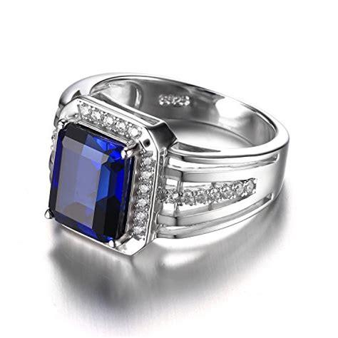 bague de mariage homme argent bague argent homme luxe bijoux 224 la mode