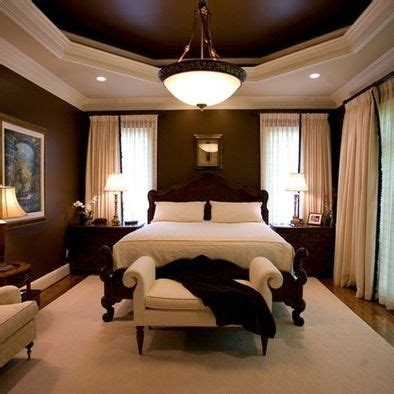 Tray Ceilings Paint Ideas - best 25 painted tray ceilings ideas on